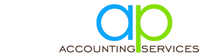 AP Accounting and Payroll